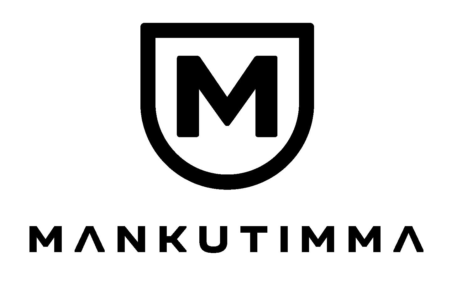 MANKUTIMMA
